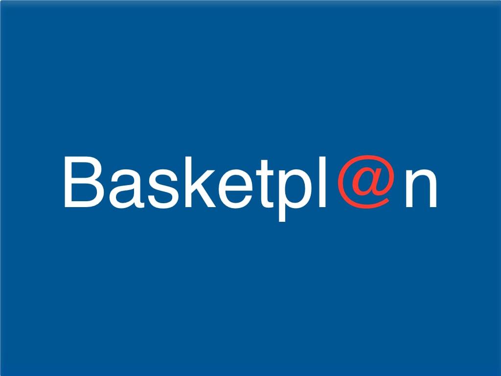 Basketplan